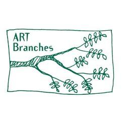 art branches logo