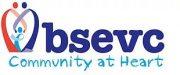 bsevc logo