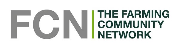 farming community network logo