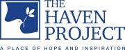 haven project logo