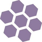 mental health partnerships logo