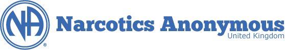 narcotics anonymous logo