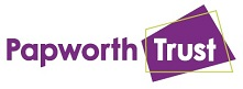papworth logo