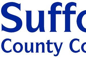 suffolk county council logo