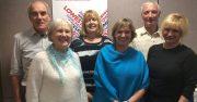bbc radio suffolk picture