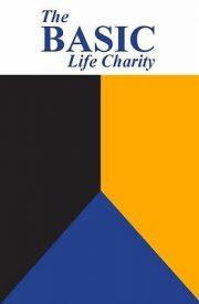 basic life charity logo