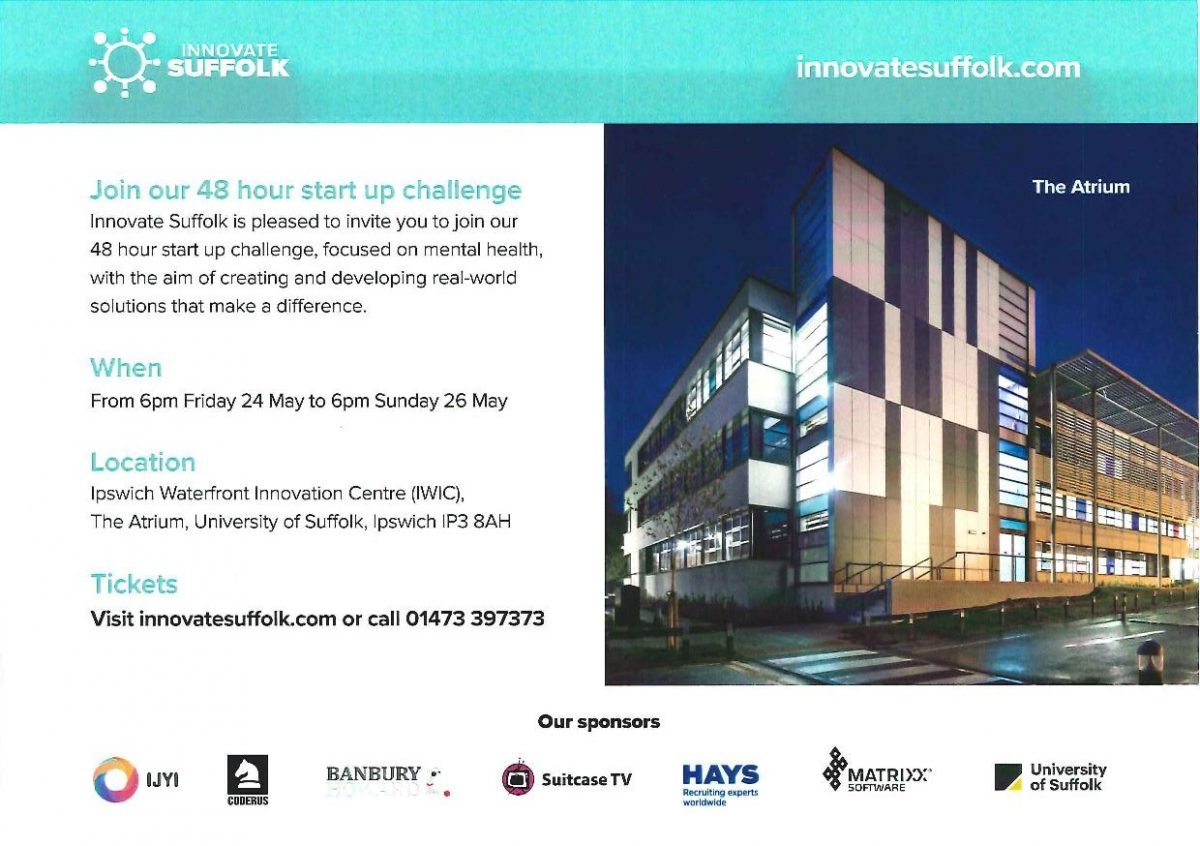 innovation suffolk - MH event-page-002