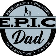 epic dads