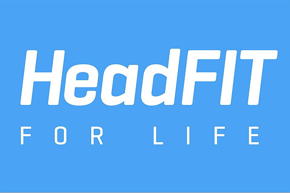 Headfit
