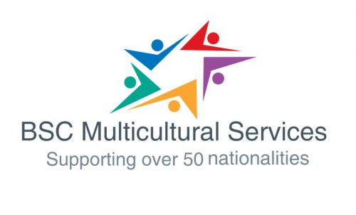BSC Multicultural Services